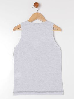 138269-camiseta-fisica-infantil-g91-c-estampa-preto4-pompeia2
