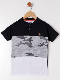 138276-camisa-polo-infantil-g-91-camuflado-preto4-pompeia1