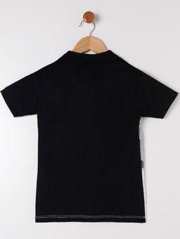 138276-camisa-polo-infantil-g-91-camuflado-preto4-pompeia2