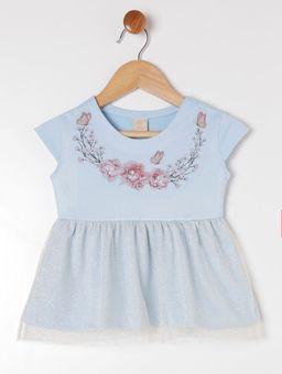 138536-vestido-menina-mell-kids-c-tule-brilho-azul3-pompeia1