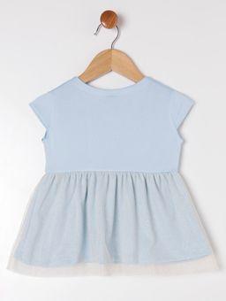 138536-vestido-menina-mell-kids-c-tule-brilho-azul3-pompeia2