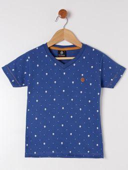 138275-camiseta-m-c-menino-g-91-c-estampa-azul3-pompeia1