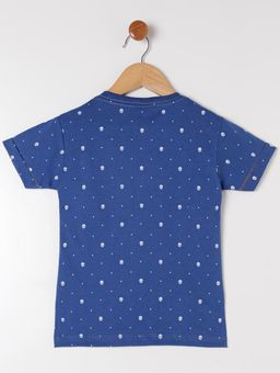 138275-camiseta-m-c-menino-g-91-c-estampa-azul3-pompeia2