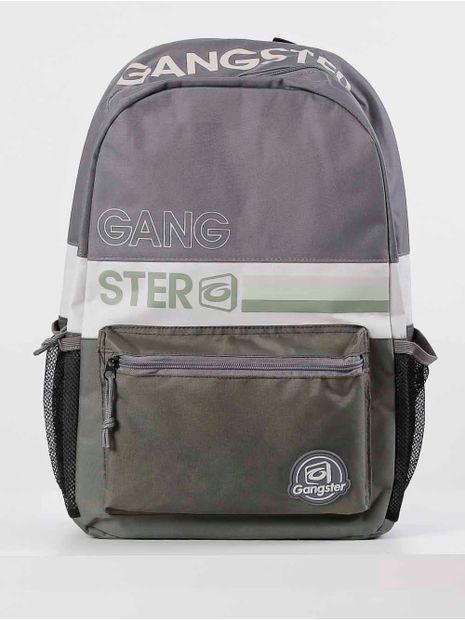 139074-mochila-gangster-verde-preto-pompeia1