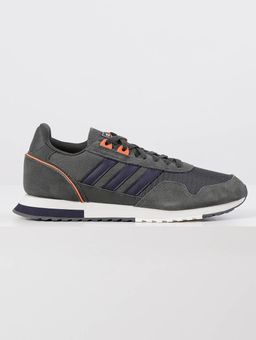 126460-tenis-lifestyle-premium-adidas-earth-legend-ink-chalk-white-pompeia3
