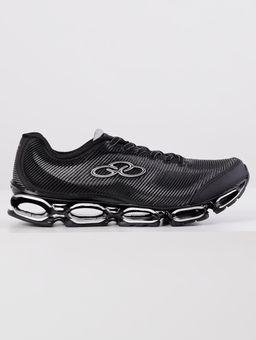 64675-tenis-esportivo-olympikus-excellent-preto-cinza-pompeia3