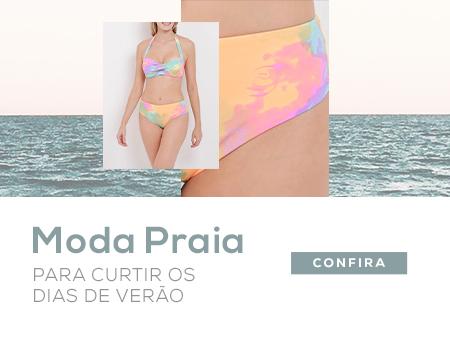 M Moda Praia