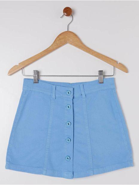 136204-saia-jeans-sarja-juvenil-bimbus-color-azul10-pompeia1