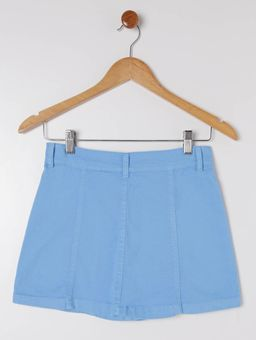 136204-saia-jeans-sarja-juvenil-bimbus-color-azul10-pompeia2