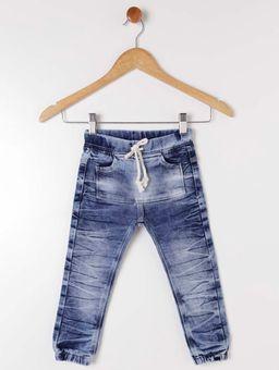 136316-calca-jeans-1passos-riblack-jogguer-azul3-pompeia1