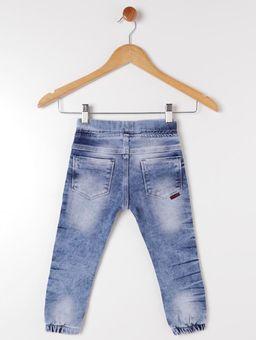 136316-calca-jeans-1passos-riblack-jogguer-azul3-pompeia2