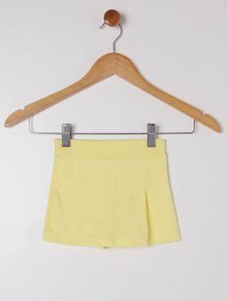 136806-conjunto-c-saia-1passos-for-girl-short-saia-bege-amarelo3