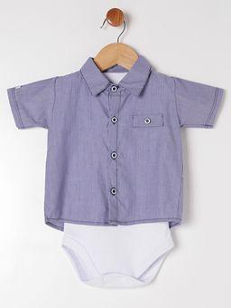 137064-bady-menino-bonettinhos-body-c-camisa-marinhog4