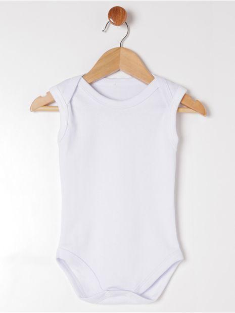 137064-bady-menino-bonettinhos-body-c-camisa-marinhog