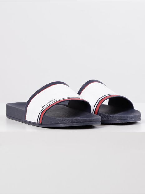 134666-chinelo-slide-rider-azul-branco-vermelho-pompeia1