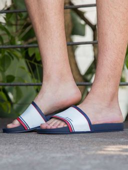 134666-chinelo-slide-rider-azul-branco-vermelho-pompeia4