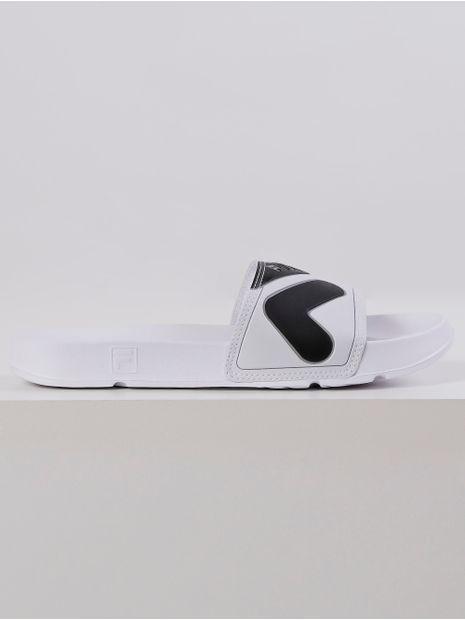 136864-slide-fila-branco-preto2