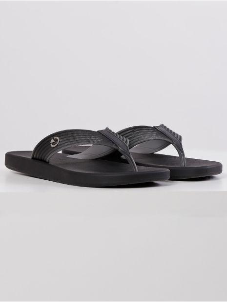 136906-chinelo-dedo-masculino-cartago-montreal-preto-cinza-pompeia