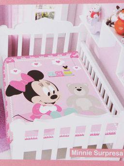 C-\Users\edicao5\Desktop\Produtos-Desktop\139812-cobertor-bebe-jolitex-disney-rosa