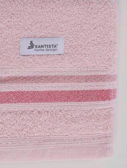 140467-toalha-rosto-santista-home-salmao--pompeia