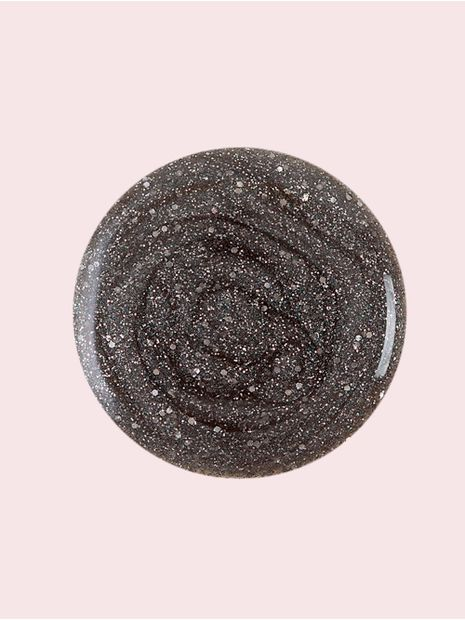 138985-esmalte-latika-space3-cosmos