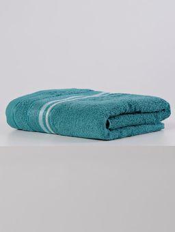 140466-toalha-banho-santista-esmeralda-pompeia1