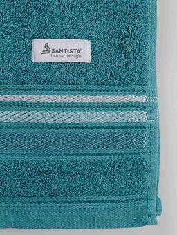140466-toalha-banho-santista-esmeralda-pompeia