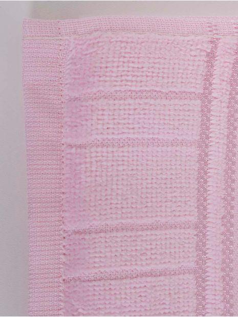 137689-toalha-social-dohler-rosa-pompeia