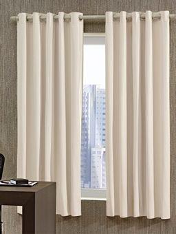 C-\Users\edicao5\Desktop\Produtos-Desktop\136676-cortina-bella-janela-corta-luz-bege