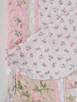134624-colcha-casal-cortex-rosa-branco-pompeia2