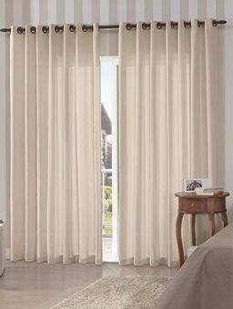 136675-cortina-balla-janela-rustica-pantex-areia