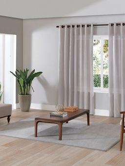 136674-cortina-bella-janela-rustica-monza-marrom