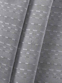 136674-cortina2-bella-janela-rustica-monza-marrom