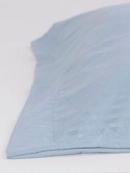 136682-jogo-lencol-queen-duplo-hedrons-stone-blue-pompeia
