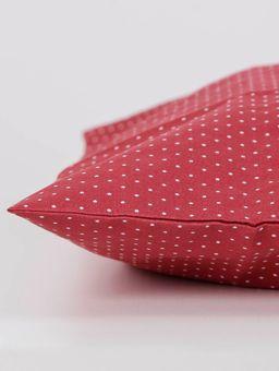 69604-fronha-altenburg-studio-design-vermelho-poa-pompeia
