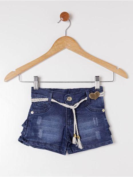 136447-short-jeans-menina-petit-tathi-c-cinto-azul3-pompeia2