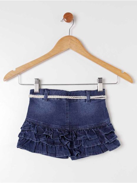 136447-short-jeans-menina-petit-tathi-c-cinto-azul3-pompeia1