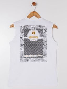 137040-camiseta-regata-juvenil-gangster-branco10-pompeia2