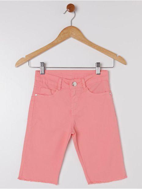 136190-bermuda-jeans-juvenil-akiyoshi-sarja-ciclista-color-salmao-10-pompeia1