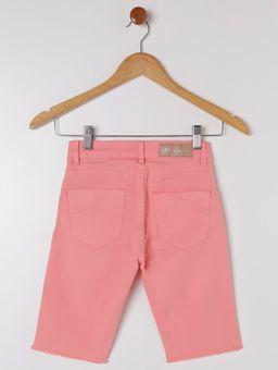 136190-bermuda-jeans-juvenil-akiyoshi-sarja-ciclista-color-salmao-10-pompeia