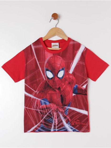 138155-camiseta-spiderman-vermelho-pompeia2