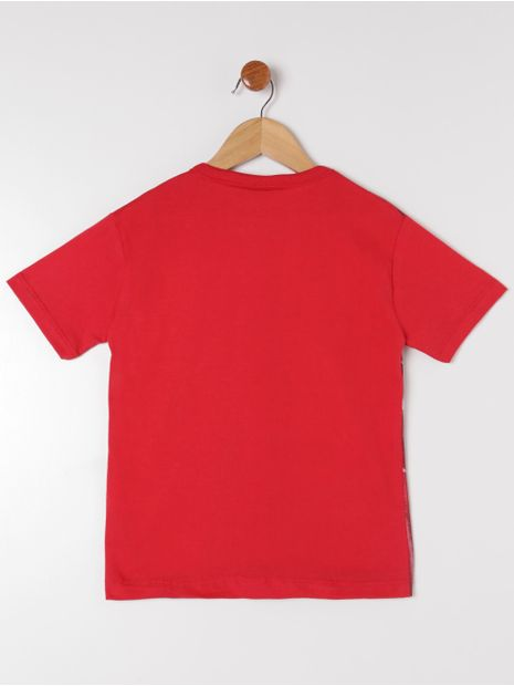 138155-camiseta-spiderman-vermelho-pompeia1