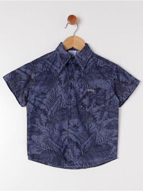 136184-camisa-petit-kid-jeans-azul4-pompeia1