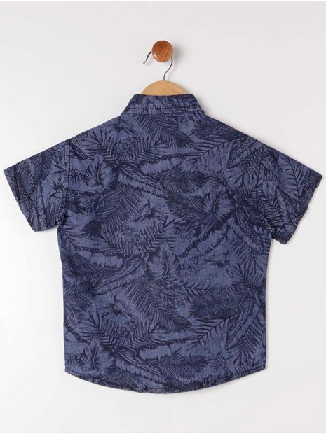 136184-camisa-petit-kid-jeans-azul4-pompeia2