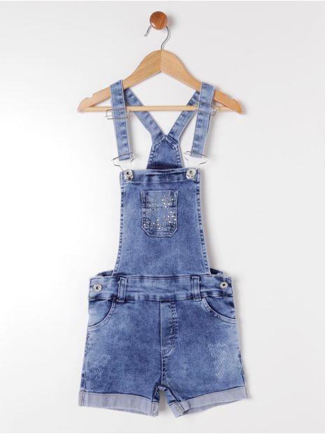 136201-jardineira-jeans-bimbus-aplic-azul8-pompeia1
