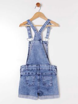 136201-jardineira-jeans-bimbus-aplic-azul8-pompeia2