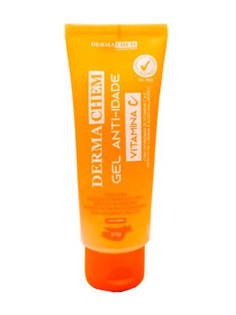 139011-tratamento-dermachem-gel-anti-idade-vitaminaC