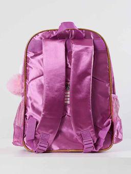 139054-mochila-escolar-na-suprise-c-pompom-vinho-pompeia