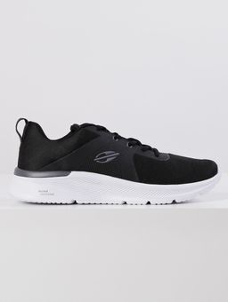 137824-tenis-esportivo-mormaii-black-graphite-branco-pompeia1
