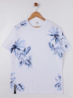 138493-camiseta-rovitex-branco-pompeia1